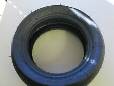 Pocket Bike Rear Tubless  Tire 110/50-6.5