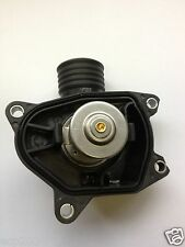 ROVER 75 THERMOSTAT BMW 2.0 DIESEL ENGINE GENUINE MG ROVER PEL100570L