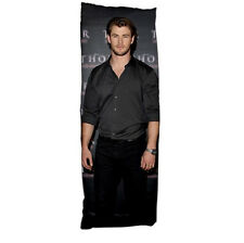 CHRIS HEMSWORTH Body Pillow case Dakimakura 87578405
