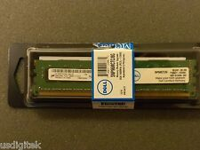 8GB MEMORY Dell SNP96MCTC/8G A6960121 for Poweredge R210II T20 T110II R220 FM120