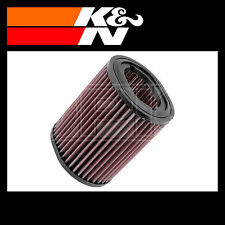 K&N Air Filter Motorcycle Air Filter for Kawasaki ZR1100 ZEPHYR | KA - 1192