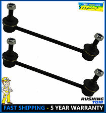 Pair (2) Rear Sway Bar Link Pair Fits Mazda Protege Protege 5 01-03 Left & Right