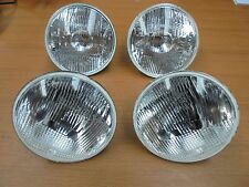 FIAT 124 SPORT / COUPE' SET DI FARI CARELLO JOD H1