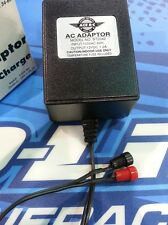 Toy RC ACE 12VDC,1.2A Output Wall Transformer   ( 28E083 )