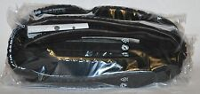 Tufo Cubus SG cyclocross tubular 700 x 33 all black 2 tires (1 pair)