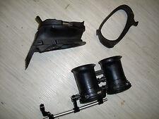 Kleinteile Verkleidung  Yamaha R1 RN19 4C8 07