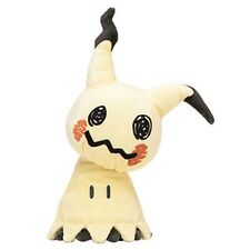 12'' Mimikyu Pokemen Anime Nintendo Stuffer Animal Plush Doll Kids Gift