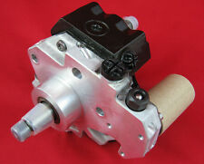 Jeep Liberty CP3 Fuel Injection Pump - OEM Bosch NEW - fits 2005 2006