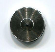 ETA 2824 2834 2836 2846 Genuine Factory Spring Barrel Complete