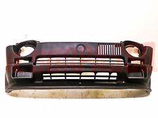 PARAURTI ANTERIORE FIAT RITMO ABARTH 105 125 TC ORIGINALE FRONT BUMPER