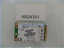 HP DV9700 DV9715EF - 459339-002 Carte Wifi ATH-AR5BXB6 / Wireless Card