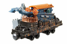 Take N Play ~ The Scrap Monster ~ Thomas Die-cast Engine ~ Tale Of The Brave
