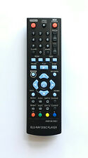 NEW LG Replacement Remote AKB73615801 For DVD Blu-ray Player BP320 BP220 BP200