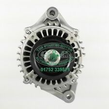 HONDA CIVIC V 1.8i '97-'01 ALTERNATOR A2296