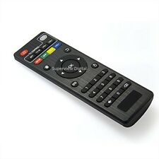 Genuine MXQ M8N Android TV box Remote Control unit