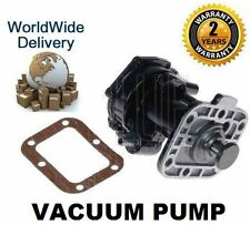 FOR LAND ROVER DEFENDER 90 110 130  DISCOVERY 2.5TD 300TDi 1990-1998 VACUUM PUMP