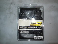 NEW PART-Moose OEM Replacement-Style Seat Cover - 0821-1019