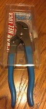 Channellock 426 Tongue And Groove Plier Pince  Multiprise  New