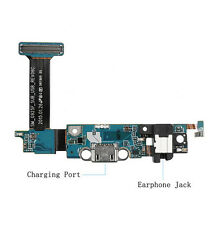 Charging Port Flex Cable Replacement Part for Samsung Galaxy S6 Edge SM-G925F