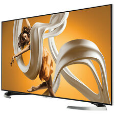 "Sharp LC-60UD27U 60"" Class AQUOS 4K Ultra HD Smart TV"