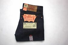 NWT vintage Levi's 501xx shrink to fit jeans size 31x40  Made in USA