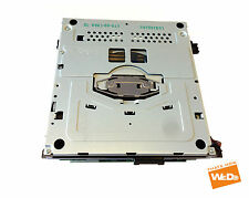 FORYOU DL-08HJ-00-043 LED LCD TV DVD MECHANISM LUX-22-822-COB