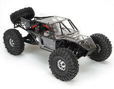 Vaterra Twin Hammers 1/10 4WD Electric Rock Racer Kit VTR03001