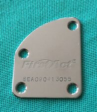 First Act ME501 Electric Guitar Original First Act Logo Neck Plate