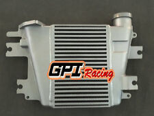 Intercooler Size Direct-Fit For Nissan Patrol GU Y61 ZD30 3.0L/TD