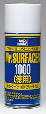 Mr. Hobby Mr. Surfacer 1000 Spray Deluxe B519