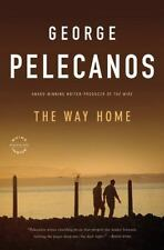 The Way Home (Back Bay Readers' Pick)