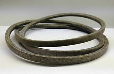 LAWNFLITE MTD 304 RIDEON LAWNMOWER DRIVE BELT 754-0281