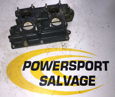 Johnson Evinrude 85 HP 67 68 69 70 Outboard Engine Intake Manifold Reeds