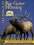 Field & Stream: The World of Big Game Hunting (Field & Stream)