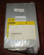 NEW COMPAQ ESP104 SERIES 450W HOT PLUG POWER SUPPLY DPS-450BB, 101920-001, NIP
