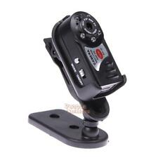 Mini WIFI P2P Wireless Spy Micro Camera Q7 DV Car DVR Video Recorder Camcorder