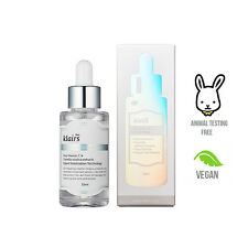 Klairs Freshly Juiced Vitamin C Serum Cruelty-Free Korean Skincare 35ml