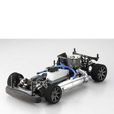 1:10 GP 4WD V-One R4 SP Kyosho 31266 # 700928