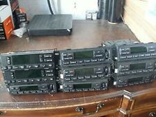 03-2011 CROWN VICTORIA MARQUIS EATC DIGITAL AC HEATER CONTROL UNIT non working