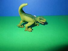 MINI VELOCIRAPTOR by Schleich/toy/dinosaur/14533
