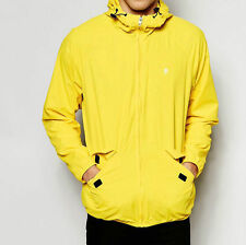 French Connection Lightweight Summer Jacket UK XL  zz3