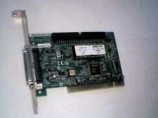 Adaptec AHA-2930CU v4.3 MAC PCI SCSI SE ADAPTER CARD for Apple 1686806-08 50-pin