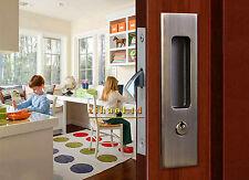 Home Gate Door Locks Sliding Wood Door Locks Invisible Door Locks, Security