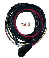 CDI Electronics 114-4953 SWITCH BOX 12/&1 3CYL 18495A26