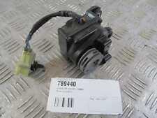 HONDA CBR 1000 RR 2007 Power Valve Motor 1639
