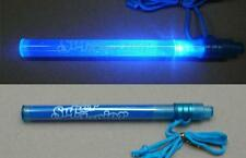12S KPOP SUPER JUNIOR Light stick SJ Concert Lightstick