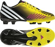 Adidas Predator Absolion FG Junior [G64936] Gr. 38