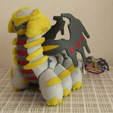 "Pokemon Giratina 14"" Big Plush w/Tag Takara Tomy Nintendo Vintage Japan In stock"