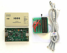 *NEWEST* ICD2USB Debugger / PIC Programmer, MPLAB, PIC, Ship from USA !