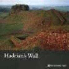 Hadrian's Wall (National Trust Guidebooks), Orde, Peter, Acceptable Book